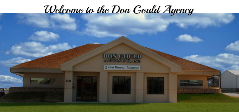 Don Gould Agency, Inc.