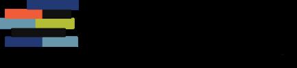 Logo Bold-white